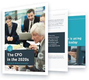 CFO EBook Pages - Download